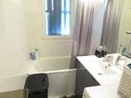 Location Appartement 3 pièces 58m² Saint-Martin-d'Hères (38400) - Photo 11