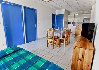 Vente Appartement 3 pièces 50m² CHAMROUSSE - Photo 1