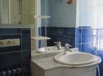 Sale House 8 rooms 100m² Le Bourg-d'Oisans (38520) - Photo 16