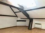 Vente Appartement 4 pièces 60m² Les Abrets (38490) - Photo 4
