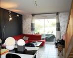 Sale House 3 rooms 66m² SECTEUR RIEUMES - Photo 4