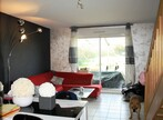 Sale House 3 rooms 66m² SECTEUR RIEUMES - Photo 4