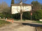 Vente Maison 5 pièces 120m² Bon-Encontre (47240) - Photo 1