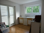 Vente Maison 6 pièces 170m² Illzach (68110) - Photo 10