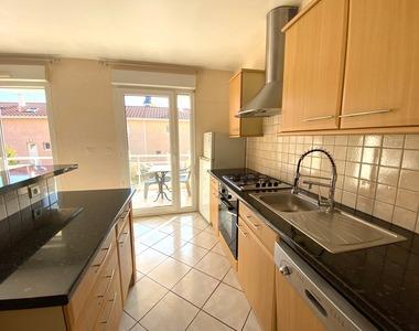 Renting Apartment 2 rooms 51m² Gaillard (74240) - photo