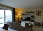 Vente Appartement 3 pièces 72m² Cranves-Sales (74380) - Photo 21