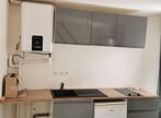 Location Appartement 1 pièce 20m² Lillebonne (76170) - Photo 2