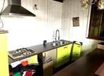 Vente Maison 6 pièces 130m² Melay (71340) - Photo 13