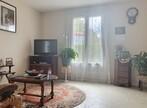 Vente Maison 6 pièces 90m² Cambo-les-Bains (64250) - Photo 4