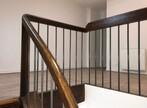 Location Appartement 2 pièces 57m² Voiron (38500) - Photo 8