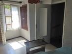 Vente Maison 6 pièces 200m² Proche ST NAZAIRE EN ROYANS - Photo 27