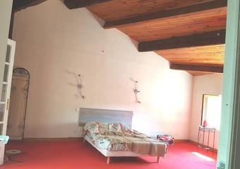 Location Maison 3 pièces 118m² Pia (66380) - photo 2