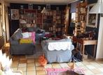 Vente Maison 5 pièces 127m² 12 KM EGREVILLE - Photo 5