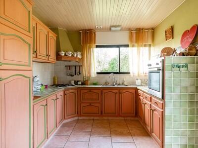 Vente Maison 6 pièces 180m² Saugnac-et-Cambran (40180) - Photo 8