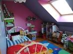 Vente Maison 160m² La Gorgue (59253) - Photo 4