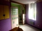 Vente Maison 5 pièces 85m² Le Cergne (42460) - Photo 4