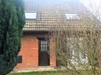 Vente Maison 6 pièces 98m² Liévin (62800) - Photo 5
