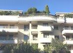 Sale Apartment 6 rooms 176m² Grenoble - Photo 1