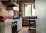 Vente Appartement 5 pièces 104m² Illzach (68110) - Photo 2