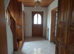 Location Maison 5 pièces 105m² Illzach (68110) - Photo 6