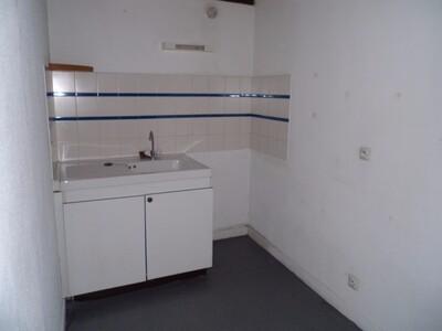 Location Appartement 2 pièces 40m² Feurs (42110) - Photo 10