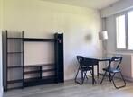 Location Appartement 1 pièce 21m² Gaillard (74240) - Photo 3