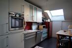 Vente Appartement 4 pièces 86m² Meylan (38240) - Photo 5