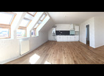 Vente Appartement 5 pièces 86m² Gravelines (59820) - Photo 2
