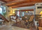 Sale House 7 rooms 170m² Arenthon (74800) - Photo 4