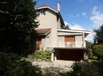 Sale House 6 rooms 129m² Seyssins (38180) - Photo 11