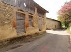 Vente Maison 5 pièces 120m² Saint-Lattier (38840) - Photo 3