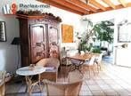 Vente Maison 6 pièces 105m² Roche (38090) - Photo 3
