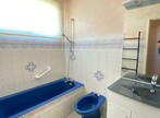 Sale House 4 rooms 107m² Toulouse (31100) - Photo 5