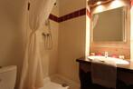 Vente Appartement 4 pièces 47m² Chamrousse (38410) - Photo 10