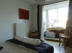 Vente Maison 6 pièces 156m² Périgny (17180) - Photo 7
