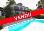 Vente Maison 5 pièces 142m² Remire-Montjoly (97354) - Photo 1
