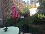 Sale Apartment 2 rooms 50m² Romans-sur-Isère (26100) - Photo 5