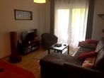 Location Appartement 2 pièces 47m² Toulouse (31100) - Photo 2