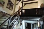 Vente Maison 7 pièces 221m² 10 minutes de Luxeuil - Photo 22