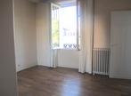 Location Appartement 4 pièces 88m² Brive-la-Gaillarde (19100) - Photo 6