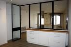 Location Appartement 1 pièce 42m² Samatan (32130) - Photo 3