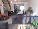 Vente Maison 5 pièces 113m² Merville (59660) - Photo 2