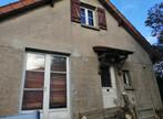 Vente Maison 2 pièces 57m² Saint-Martin-du-Tertre (95270) - Photo 2