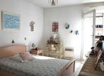 Vente Appartement 3 pièces 62m² Cavaillon (84300) - Photo 5