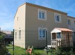 Vente Maison 5 pièces 102m² Cavaillon (84300) - Photo 17