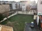 Sale Apartment 1 room 12m² Paris 10 (75010) - Photo 6