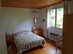 Vente Maison 4 pièces 95m² Villages du Lac de Paladru (38850) - Photo 5