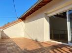 Vente Maison 5 pièces 110m² Voiron (38500) - Photo 16