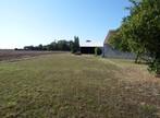 Vente Maison 5 pièces 92m² 13 km Sud Egreville - Photo 5