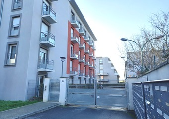 Vente Appartement 3 pièces 67m² Toulouse (31500) - Photo 1